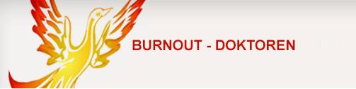 Burnout-Doktoren